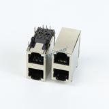 MJID-6611XXX-2X1-Stacked-RJ11-6P6C-s