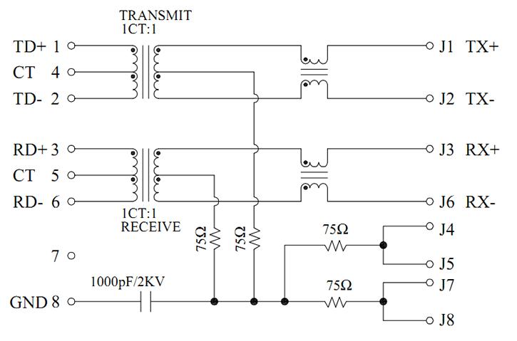 MJT59-B4012212XX-Schematics