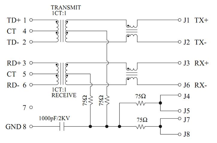 MJT59-B4256112XX-Schematics