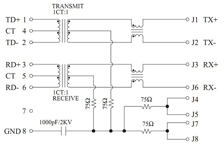 MJT11-M40021102XX Schematics