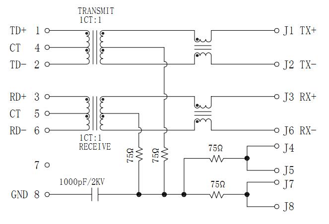 MJT11-M40022122XX Schematics