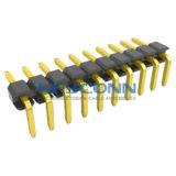 Pin Header 2mm Pitch Pin Header - PH200-1R02