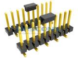 1 Row 3.96mm SMT Pin Header
